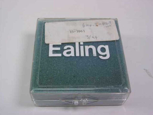 Ealing Corp Dielectric filter, red (35-3961)