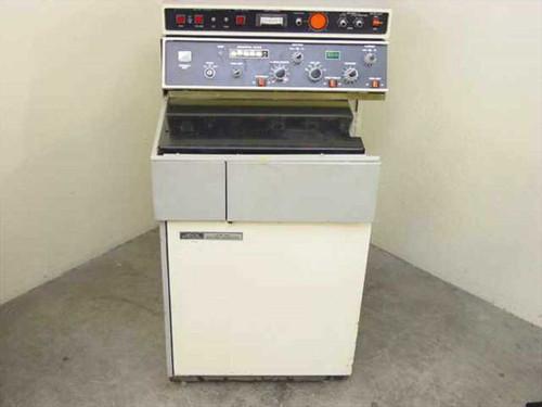 Jeol JEM-100C Electron Microscope Controller