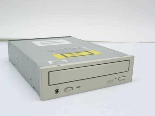 Compaq 142223-001 2x SCSI Internal CD-ROM  CR-503-B Dark