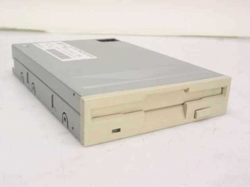Alps 3.5 Floppy Drive (DF334H911A)