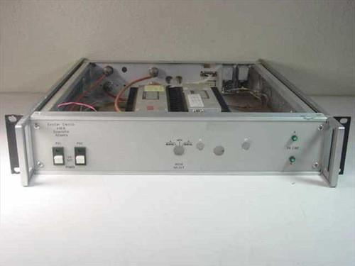 Scientific Atlanta Exciter Switch 418A AC ~V (210885-01)