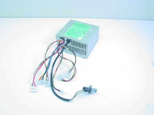 Packard Bell 150 W AT Power Supply - DSP-1514P (190067)