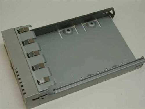 HP Hot Swap SCSI SCA-2 Drive Tray - 5182-4544 (D4289)