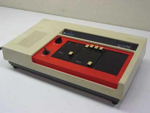 Motorola Intercom System (T1604BM)