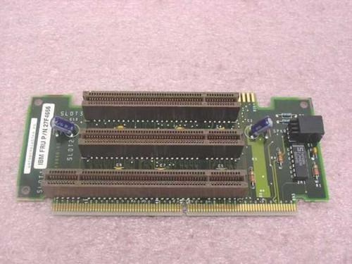 IBM Riser Card (27F4666)
