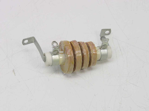 JW Miller Magnetics Choke Assembly (4551)