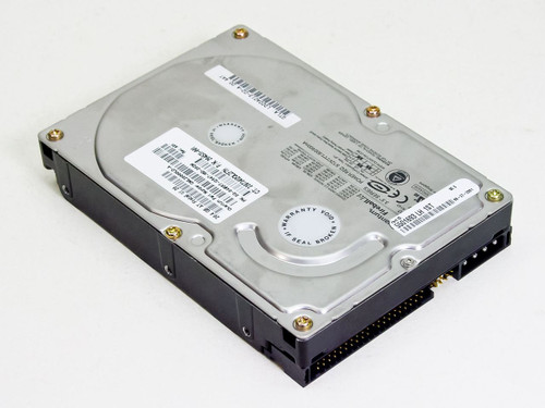 Dell 20.4GB AT Fireball Hard Drive Quantum QML20000LD-A (041RRT)