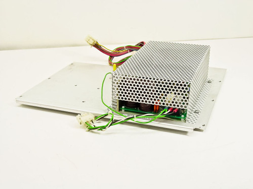 VMX Inc. 340 W Power Supply (SA10096-01)