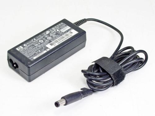 HP 18.5 Volt Adapter (463552-004)