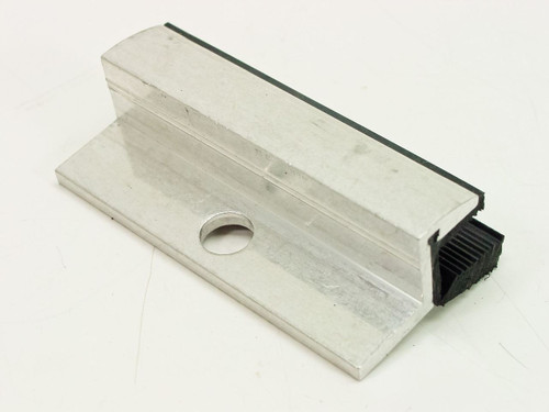 Schletter Frameless Solar Module Clips Assembly for First Solar (20-00002-00)
