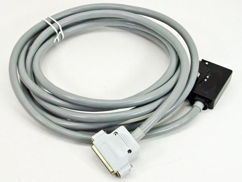 JAE 16' Cable (DD-C1-J17)