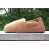 Rugged Bay - FS Chestnut Kirby Slipper