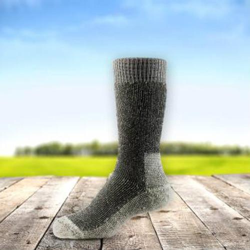 Norsewear - Ranger Boot Socks