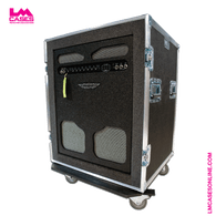 Motion Sound Pro 145 Amp Case