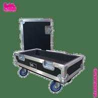 Vox AC15 Amp Case