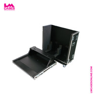 Lawo MC36 Console Case