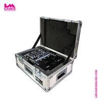 Rane Sixty-Two Mixer Case