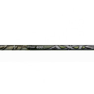 Easton Axis Realtree Camo Shafts