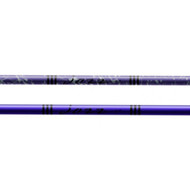 Easton Jazz Arrow Shafts