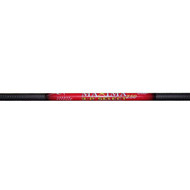 Carbon Express Maxima 3-D Select Shafts