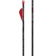 Easton Full Metal Jacket Deep Six Injection - 6 Pack
