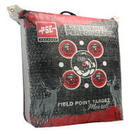 Morrell PSE Field Point Targets