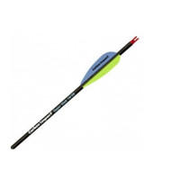 Carbon Impact Super Clubs Arrows