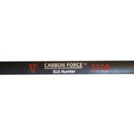 PSE Carbon Force 2300 Shafts