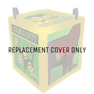 Morrell Double Duty 400 FPS Field Point Target Replacement Cover