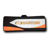 Easton Elite Double Roller Bow Case