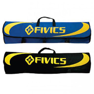 Fivics 3 Level Folding Recurve Bow Case