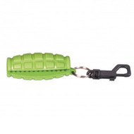 Summit Arrow Puller - Green