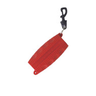 Half Moon Arrow Puller - Red