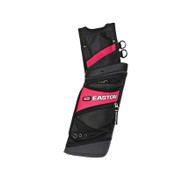 Easton Field Quiver - Pink