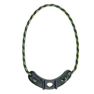 Pine Ridge Kwik Sling - Green/Black