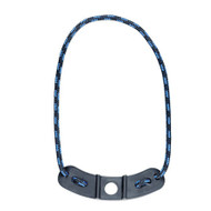 Pine Ridge Kwik Sling - Blue/Black