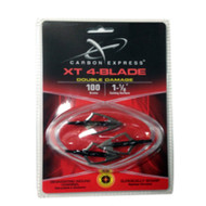 Carbon ExpressXT 4-Blade Broadheads