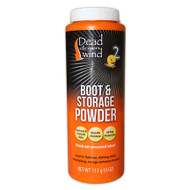 Dead Down Wind Boot & Storage Powder 113g