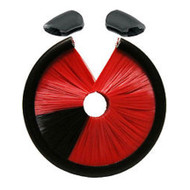 Trophy Ridge Whisker Biscuit Replacement - Red
