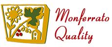 Monferrato Quality - E-Commerce e Affinamento - vini e prodotti tipici del Monferrato, Piemonte, Italia - P.IVA/VAT: 01460970054