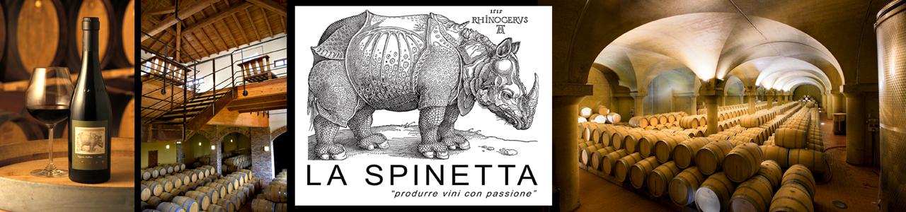 banner-la-spinetta-02.jpg