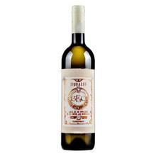 Geo Chardonnay d.o.c.