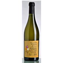 Piemonte Chardonnay D.O.C. Otto Mesi Barrique