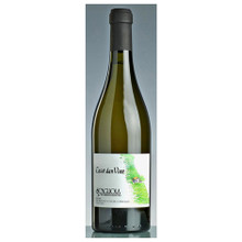 Piemonte Chardonnay D.O.C. Casot Dan Vian