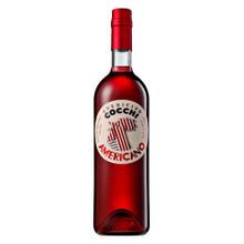 Aperitivo Americano Rosa Cocchi Vino Aromatizzato