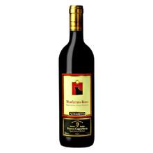 Monferrato Rosso D.O.C. Novareto Nuova Cappelletta