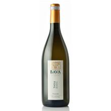 Piemonte Chardonnay D.O.C. Thou Bianc