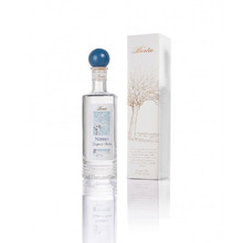 Grappa Nibbio CL 20
