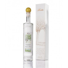 Grappa Valdavi CL 70