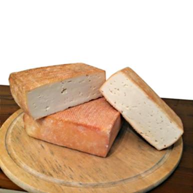 Casa Costa 2.3 kg - Formaggio di capra